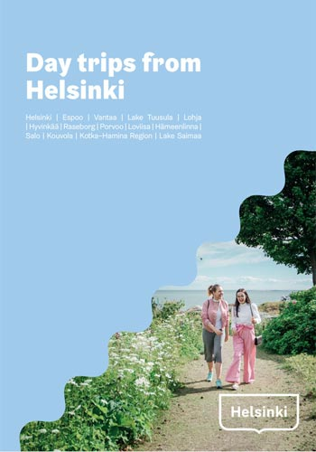 Digipaperi Helsinki