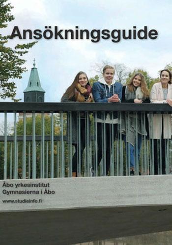 E-julkaisut Turku