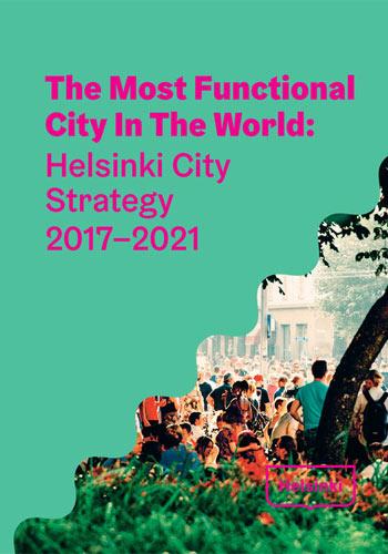 Ebook/E-kirjat Helsinki