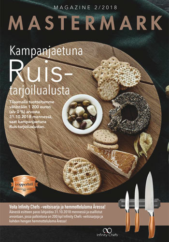 HTML5 digilehdet Turku
