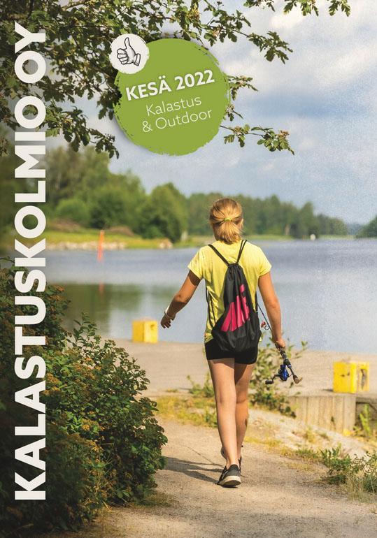 Digijulkaisut Tampere